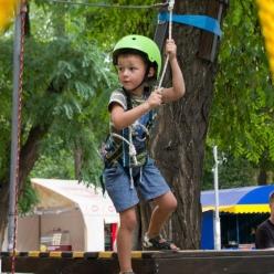 detskij-verevochnyj-park-pavlograd_parktropa-com-11