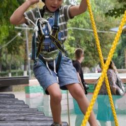 detskij-verevochnyj-park-pavlograd_parktropa-com-12