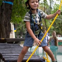 detskij-verevochnyj-park-pavlograd_parktropa-com-13