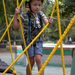 detskij-verevochnyj-park-pavlograd_parktropa-com-14