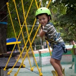 detskij-verevochnyj-park-pavlograd_parktropa-com-16