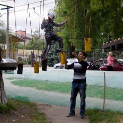 detskij-verevochnyj-park-pavlograd_parktropa-com-26