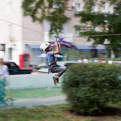 detskij-verevochnyj-park-pavlograd_parktropa-com-29