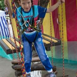 detskij-verevochnyj-park-pavlograd_parktropa-com-31