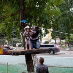 detskij-verevochnyj-park-pavlograd_parktropa-com-32