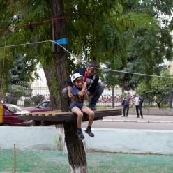detskij-verevochnyj-park-pavlograd_parktropa-com-39