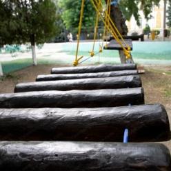 detskij-verevochnyj-park-pavlograd_parktropa-com-63