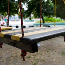 detskij-verevochnyj-park-pavlograd_parktropa-com-64