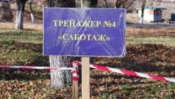 polosa_prepiatstvyi-11