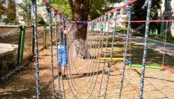 rope-park-lazalka-myrnohrad-101