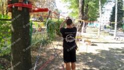 rope-park-lazalka-myrnohrad-11
