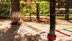 rope-park-lazalka-myrnohrad-121