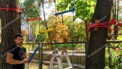 rope-park-lazalka-myrnohrad-131
