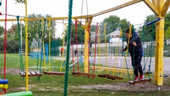 rope-park-lazalka-myrnohrad-141