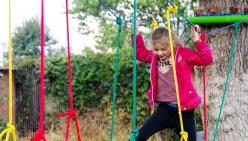 rope-park-lazalka-myrnohrad-151