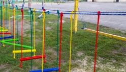 rope-park-lazalka-myrnohrad-161