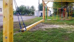 rope-park-lazalka-myrnohrad-171