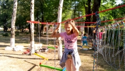 rope-park-lazalka-myrnohrad-41
