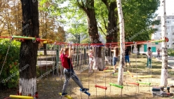 rope-park-lazalka-myrnohrad-61