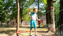 rope-park-lazalka-myrnohrad-71