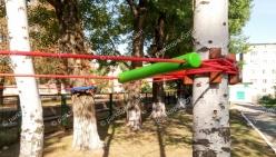 rope-park-lazalka-myrnohrad-81