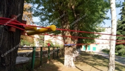 rope-park-lazalka-myrnohrad-91