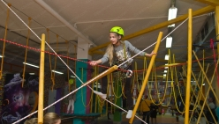 rope-park-rovno-sky-up-101