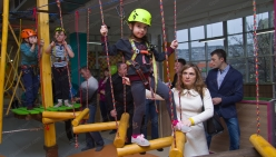 rope-park-rovno-sky-up-106