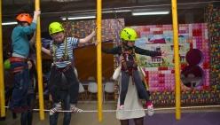 rope-park-rovno-sky-up-108