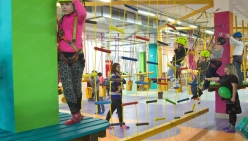 rope-park-rovno-sky-up-150