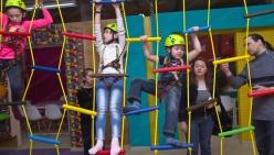 rope-park-rovno-sky-up-51