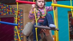 rope-park-rovno-sky-up-54