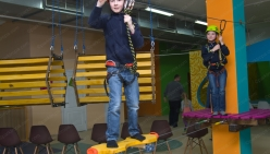 rope-park-rovno-sky-up-56
