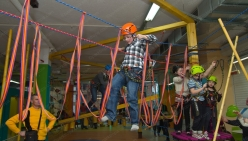 rope-park-rovno-sky-up-103