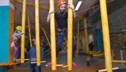 rope-park-rovno-sky-up-20