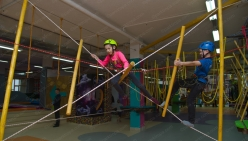 rope-park-rovno-sky-up-26