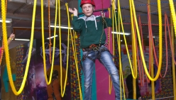 rope-park-rovno-sky-up-28