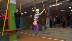 rope-park-rovno-sky-up-37