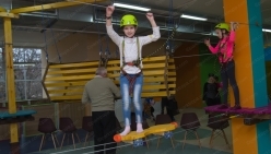 rope-park-rovno-sky-up-43
