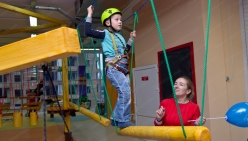 rope-park-rovno-sky-up-47
