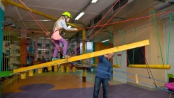 rope-park-rovno-sky-up-48