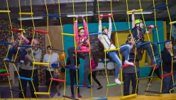 rope-park-rovno-sky-up-71