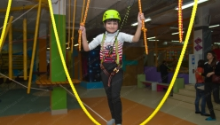 rope-park-rovno-sky-up-79