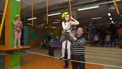 rope-park-rovno-sky-up-86