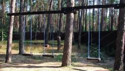 verevochnyj-park-kiev-severinovka-22