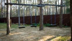 verevochnyj-park-kiev-severinovka-30