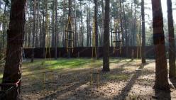 verevochnyj-park-kiev-severinovka-47