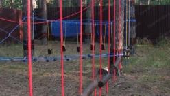 verevochnyj-park-kiev-severinovka-7
