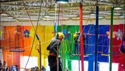 yantarnyiy-rope-park-005