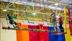yantarnyiy-rope-park-017